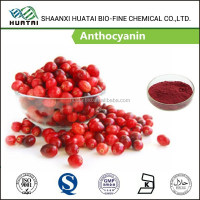 Top Sales Plant Powder For Skin Whitening Anthocyanins 25% HPLC