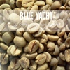 Green Coffee Bean 100 Arabica 13