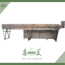 High Quality Date/Jujube Paste Processing Line