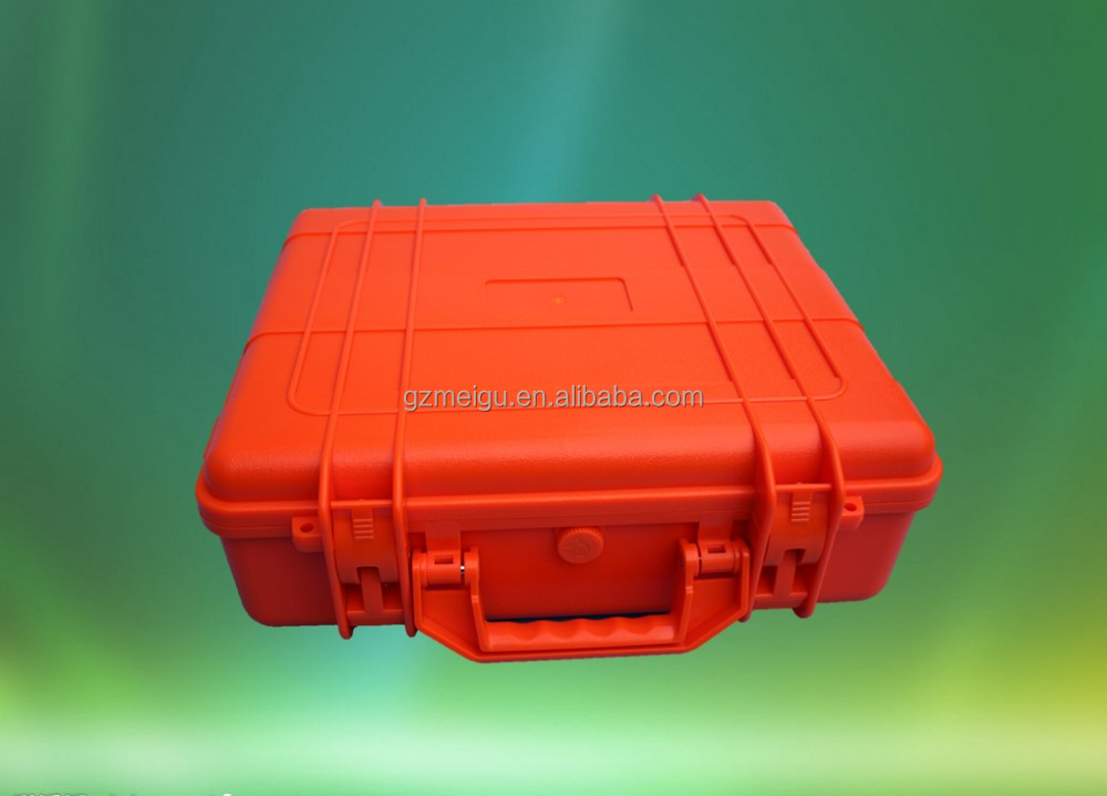 ABS Hard Watertight Equipment Case_40000425