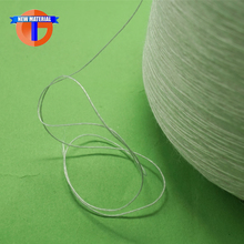 high quality hot sale polyester yarn for socks