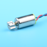 Coreless 1.5v DC Micro Vibration Motor for Mobile Phone,dc motor for sex toy JMM1406