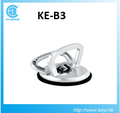 KE-600 Hot sale Aluminum single-plate polished glass sucker