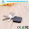 Most Popular Key Finder Whistle Phone And Key Finder Case Tracking Device For Items