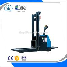 Multifunctional chinese forklifts with low price KLD