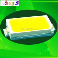 5730 LED SMD Diode Size Chart