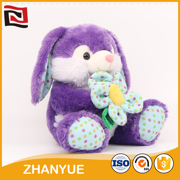 Top quality premium bunny rabbit toy