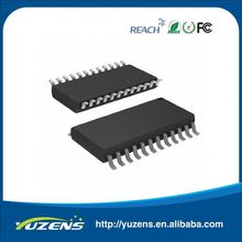 IC Hot offer IC POT DIG QUAD 10K 8BIT 24SOIC AD8403ARZ10-REEL