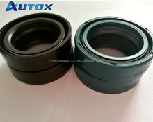 DC type oil seal 48*69810