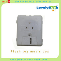 High quality sound module squeeze sound toys manufacturer