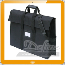 Professional Expandable Art Portfolio Case