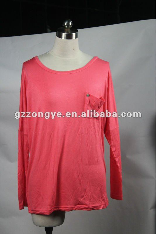 women top and blouse