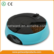 Automatic Feeder For Poultry CE&RoHS Certification PF-18