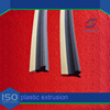 sealing strip for funiture/home use/Costom