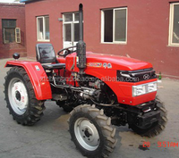 4WD 504 tractor trolley for sale massey ferguson tractor price in pakistan branson tractor