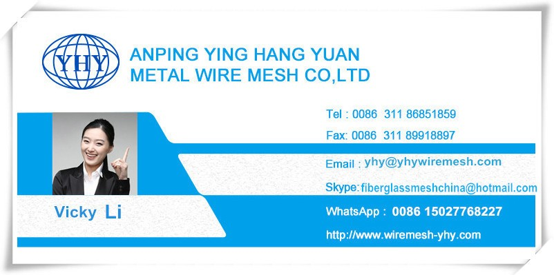 160g/165g, 4*4/5*5 Plaster fiberglass mesh net with good latex from Chinese factory