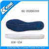 High Quality rubber sole Safety Shoes