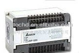 New and Origianl Delta DVP60ES200R 60Points MPU ES2/EX2 Series Programmable Controller AC Power