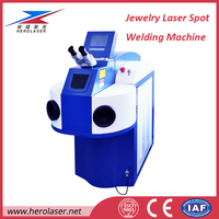 Jewelry laser welding machine price, gold laser welding machine price, spot welding machine price
