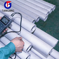 astm316 stainless steel pipe