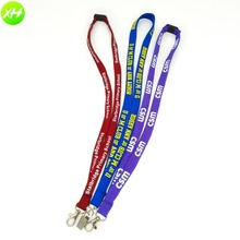 Hollow Lanyards ID Lace Souvenirs & Corporate Giveaways Digital Fullcolor Lanyards School & Univiersity Tubular Lanyards