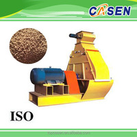 animal feed crusher/grinder corn crushing machine for poultry feed