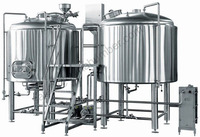 1000L brewery equipment,1000 litre tank for beer equipment,1000l beer equipment for brewing