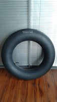 natural rubber car inner tube