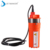 2018 Jetmaker YM1240-30 12V DC Solar Submersible Water Pump For Agriculture