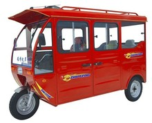 Fast speed very cheap electric delivery tricycle cars for sale malaysia DG4A