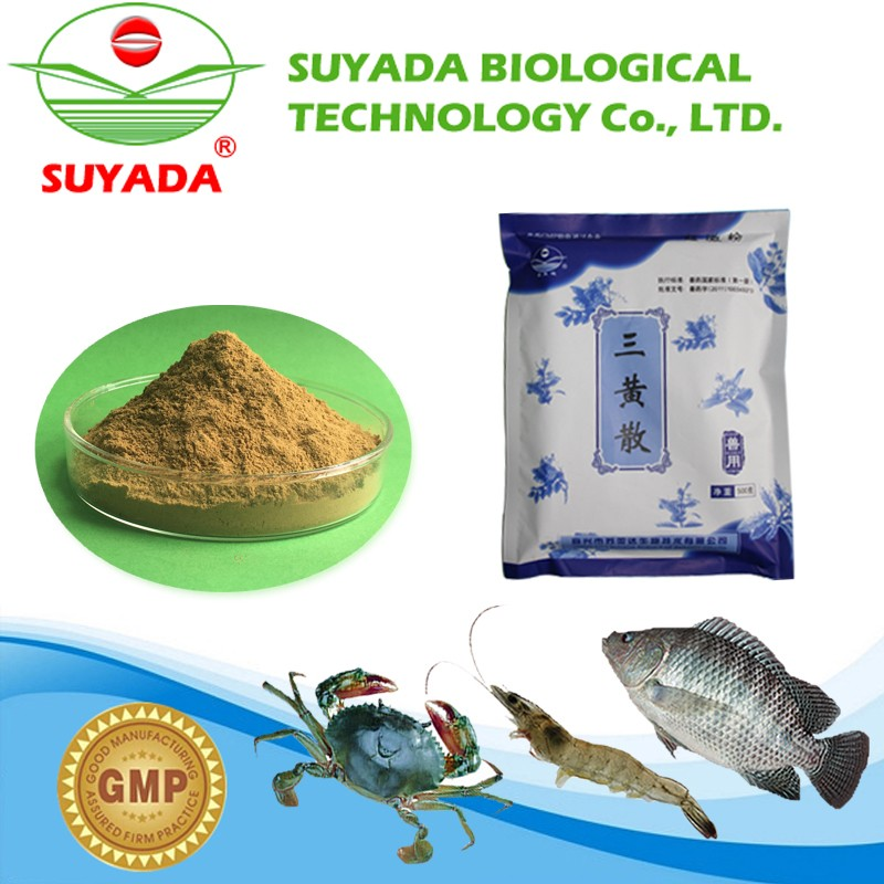 China wholesale fish meal powder for aquaculture water