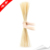 Non-Toxic Best Selling bbq tools skewer from china