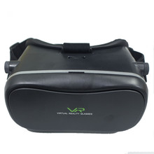 "VR Box 3.0 Winait VR3 3D Glass Virtual Reality Headset VR Glasses Google Cardboard for <strong>Video</strong> Movie Game Fits for 3.5""-6"""