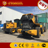 Famous Brand Liugong 5 Ton Wheel Loader 856H road construction equipment