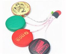 Best seller custom design electric tape measure on sale