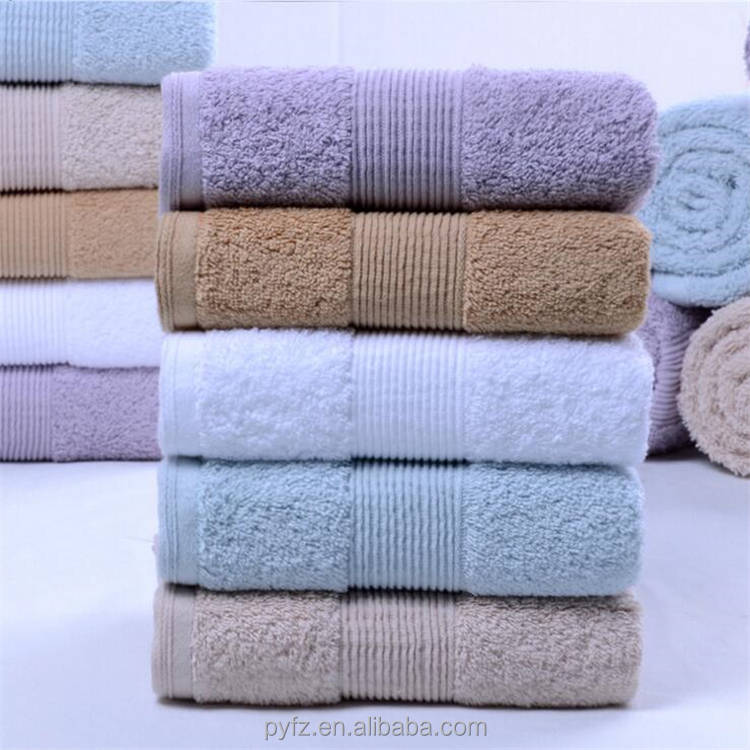 egyptian cotton bath sheets extra large bath towel