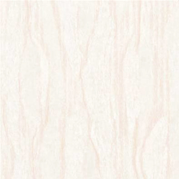 High quality porcelain tile for porcelain floor and skirting with low price