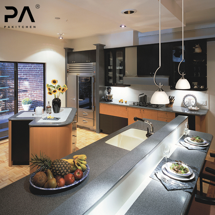 Philippines Modular Kitchen Where To Buy Cheap Cabinets For Design Kitchen Online Free Buy Philippines Modular Kitchen Design Kitchen Online Free Where To Buy Cheap Cabinets For Kitchen Product On Alibaba Com,Diy Banquette Seating Ikea