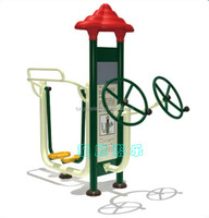 Outdoor fitness equipment gym, life gear fitness equipment, fitness equipment dimensions