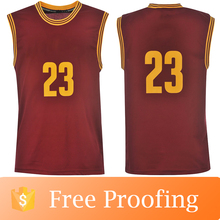 cool short sleeve wholesale custom basketball jerseys