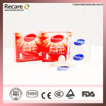 thick condom colour condom for women