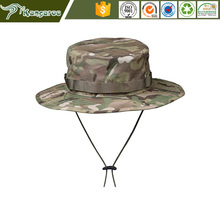 KMH044 Wholesale Water Resistant Digital Camo Baseball Cap