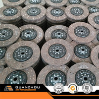 bajaj pulsar clutch plate from alibaba China suppliers OEM service by alibaba express with all auto parts
