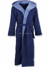 new design Factory Wholesale Women Fancy Sleep Dress night gown