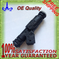 Fuel Injector /Nozzle For Great wall Safe Deer Foton Pickup Santana 0280156094