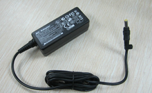 Replacement 19V 1.58A 30W mini laptop ac charger for HP/compaq notebook power adapter