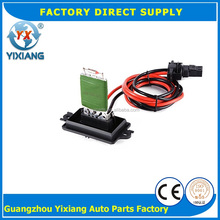 Heater Motor Fan Blower Resistor For Renault Grand Scenic II / MK2 2003-2013 509638 7701207876