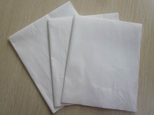 for cleaning machines,medical equipment use wood pulp spunlace lint free wipes/industrial cleaning cloth white