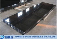 2+2 side dining table top granite office countertop granite top