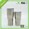 20oz 30oz Twist Tumbler Large Stainless Steel Double Wall Water Mugs